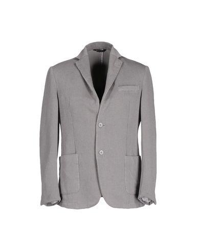 Пиджак от BETWOIN