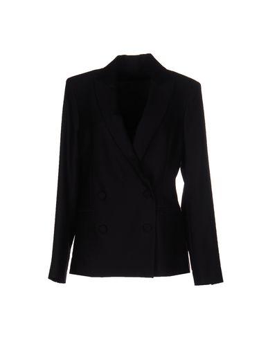 Пиджак от RACIL