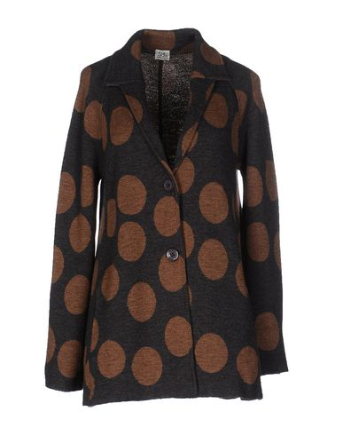 Пиджак от SIYU