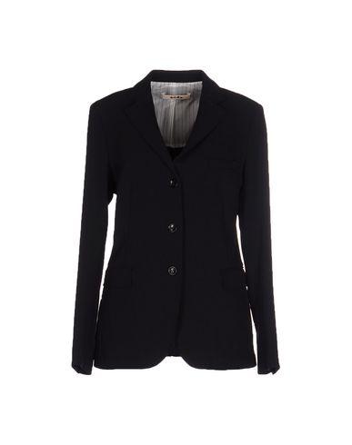 Пиджак от A.B.