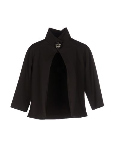 Пиджак от CHRISTIES À PORTER