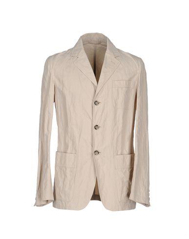 Пиджак от FLORENCE416