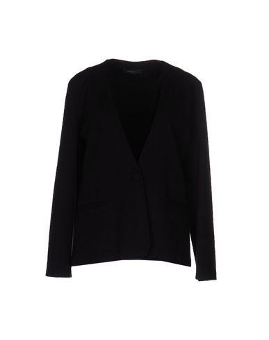 Пиджак от ALESSANDRO LEGORA