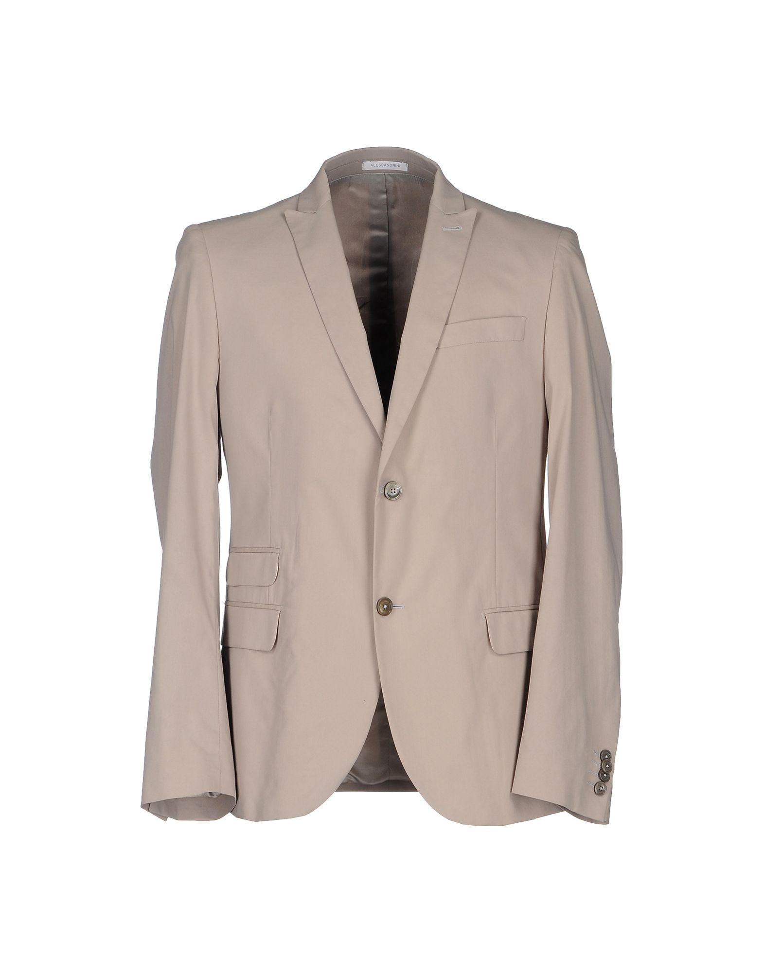DANIELE ALESSANDRINI HOMME Пиджак пиджак костюм tudor homme 233y38f90