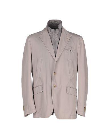 Пиджак от FAY