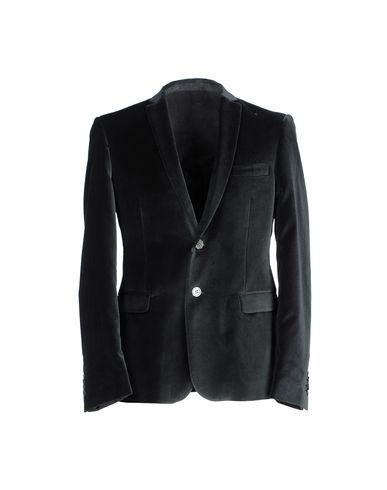 Пиджак от DAVID NAMAN