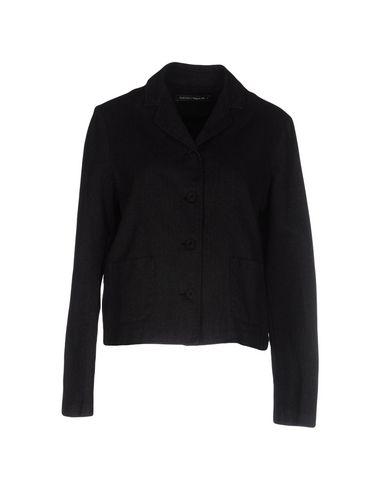 Пиджак от EUROPEAN CULTURE