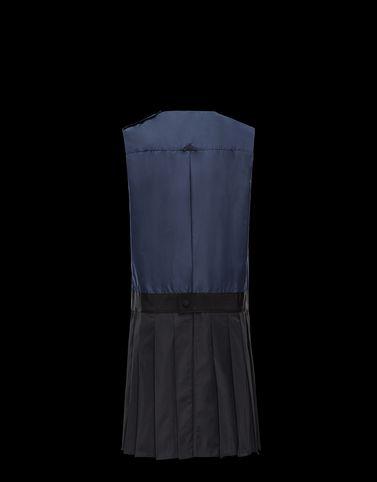 Moncler Suit D DRESS