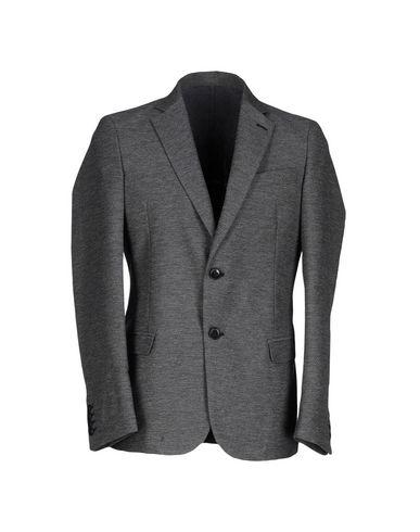 Пиджак от ROBERTO PEPE