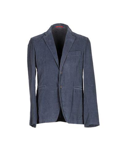Пиджак от PAUL TAYLOR