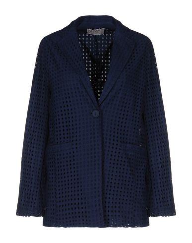 Пиджак от KAOS JEANS