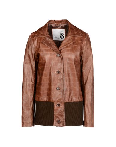 Пиджак от 8