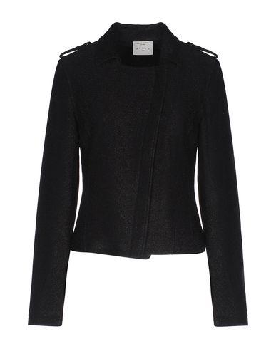 vero-moda-blazer