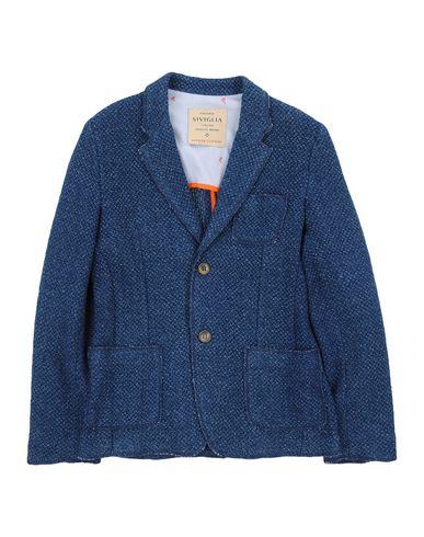Пиджак от SIVIGLIA