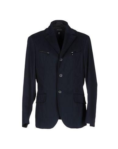 Пиджак от BREMA