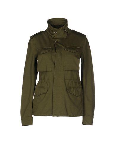 Куртка NLST