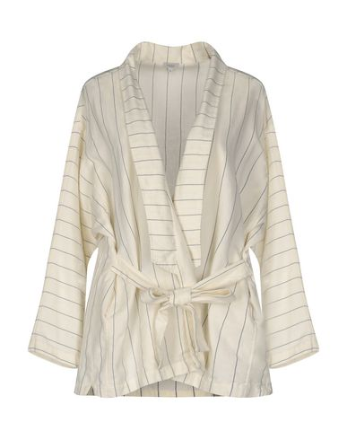 Пиджак от INTROPIA