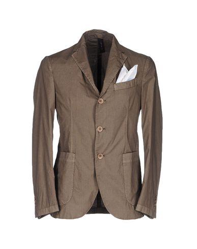 Пиджак от FRADI
