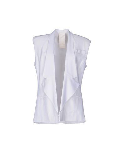 Пиджак от LUXURY FASHION