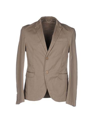 Пиджак от HAMAKI-HO