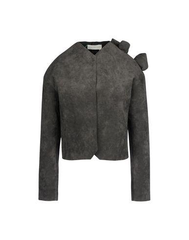 bav-tailor-blazer