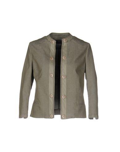 YOON - Džinsu apģērbu - Джинсовая apģērbs