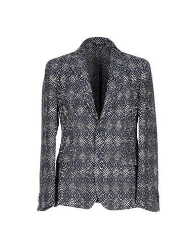 Пиджак от BRIAN DALES