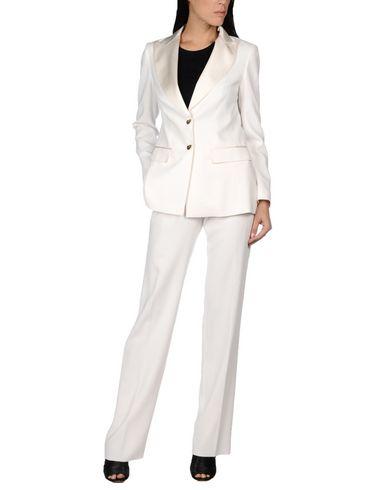 Классический костюм BLUMARINE 49222209VF