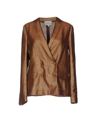 Пиджак от ...À_LA_FOIS...