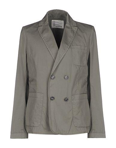 Пиджак от OBVIOUS BASIC