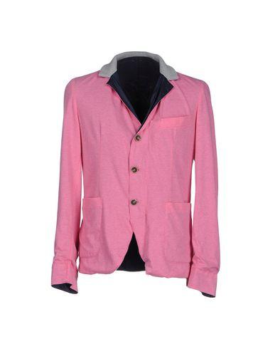 Пиджак от CAPOBIANCO