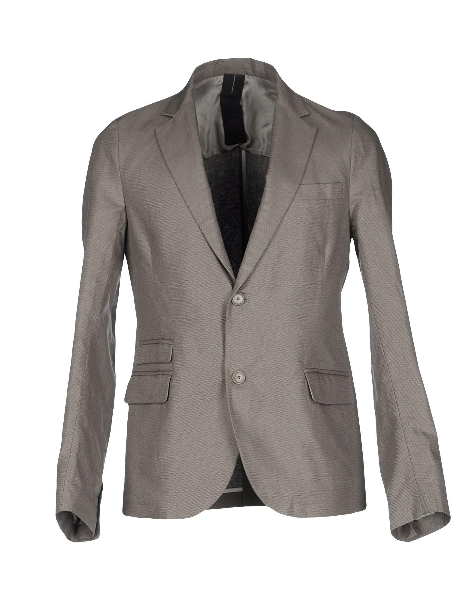 GIAN CARLO ROSSI Пиджак gian marco venturi одежда 81g01
