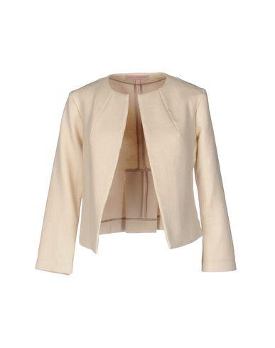 Пиджак от ANNA SAMMARONE