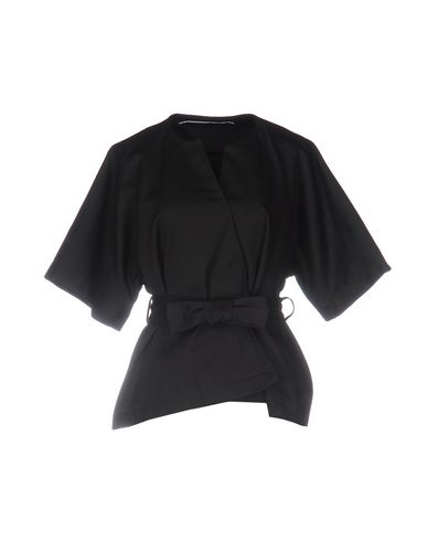 Пиджак от MAISON LAVINIATURRA