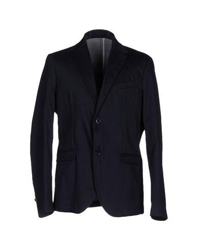 Пиджак от OFFICINA 36