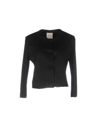 Купить Женский пиджак H2O  ITALIA черного цвета