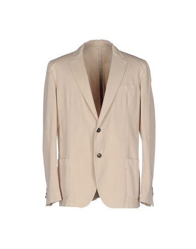 Пиджак от I CAPRESI