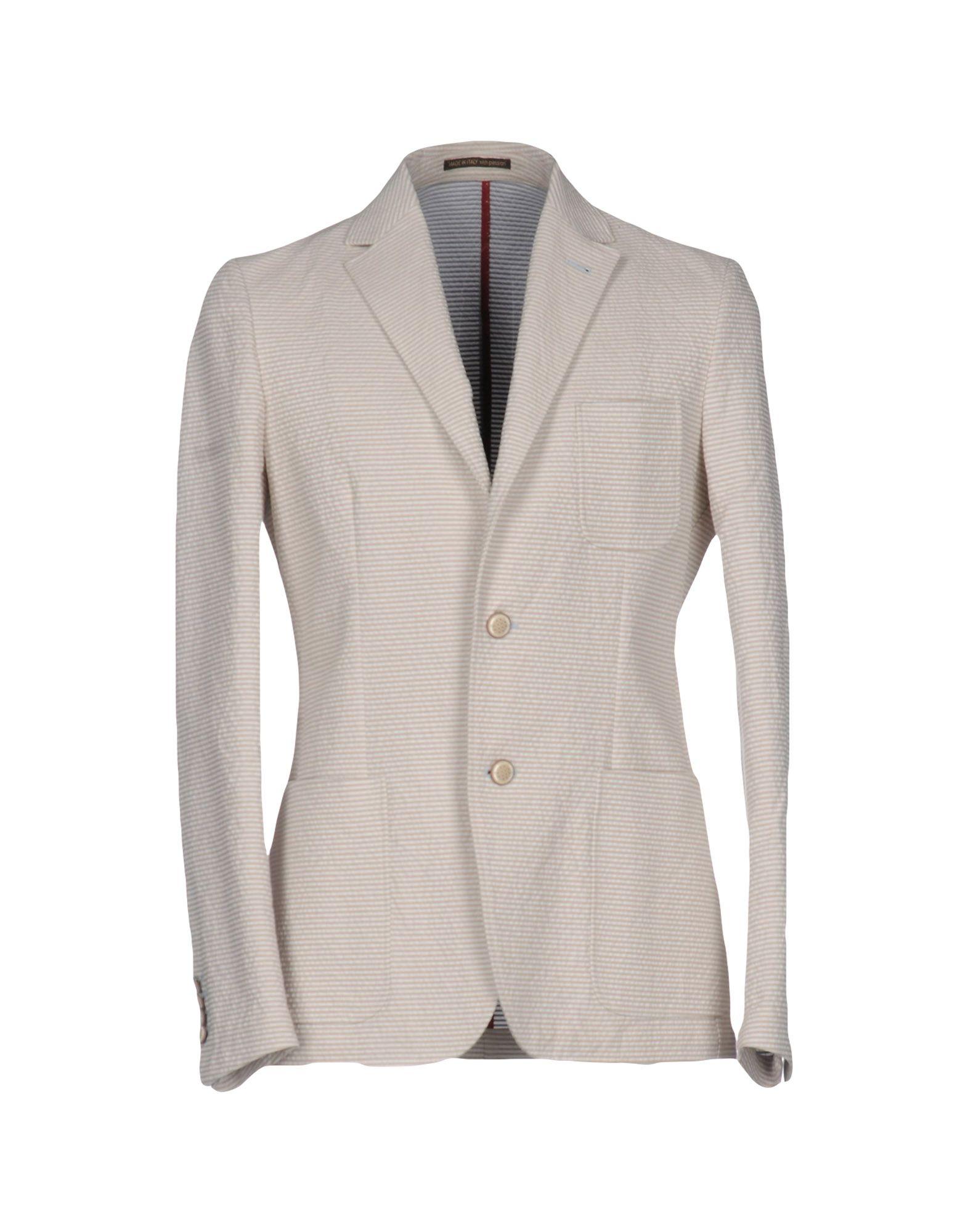 ROYAL HEM Пиджак curved hem plaid blouse