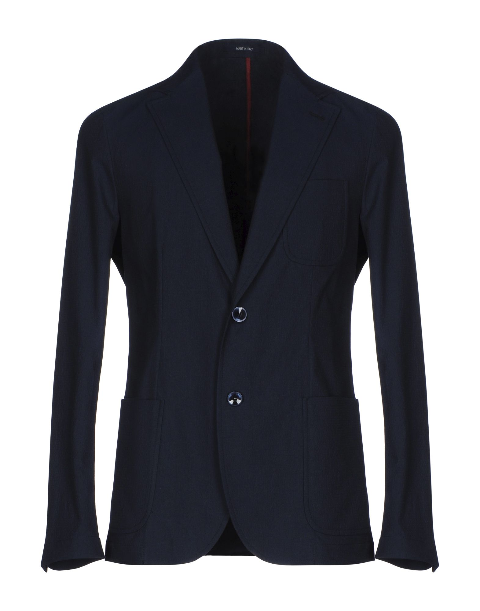 цена  ROYAL ROW Пиджак  онлайн в 2017 году