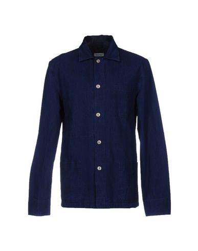 Куртка от BAKUTO893