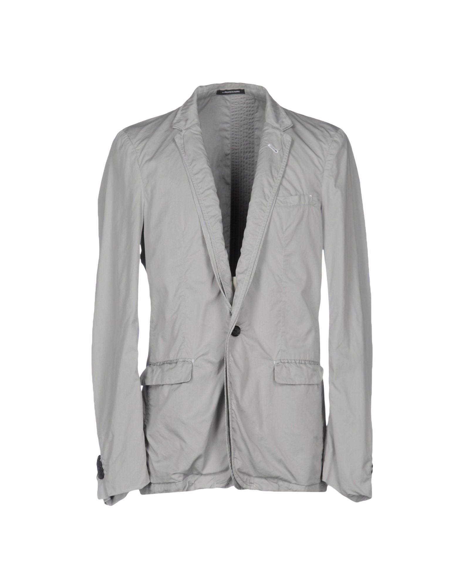 NICOLAS ANDREAS TARALIS Пиджак цены онлайн
