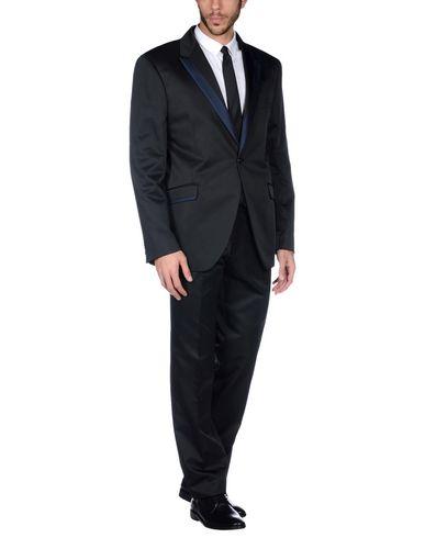 ANDREA VERSALI Costume homme