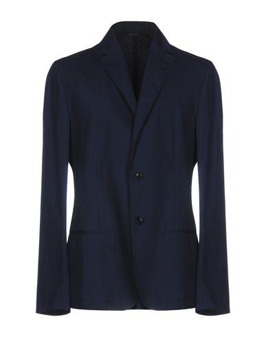 Пиджак от DANIELE ALESSANDRINI HOMME