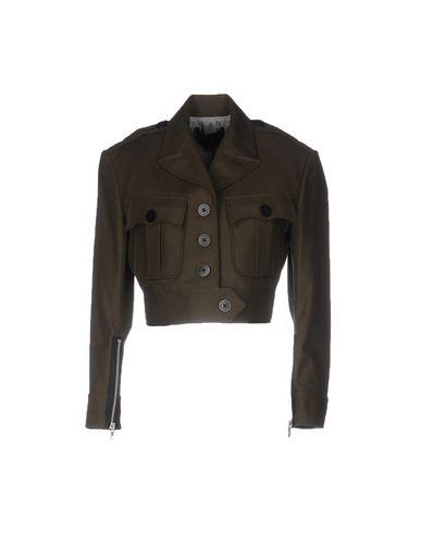 Куртка ALEXANDER WANG 49226770XK