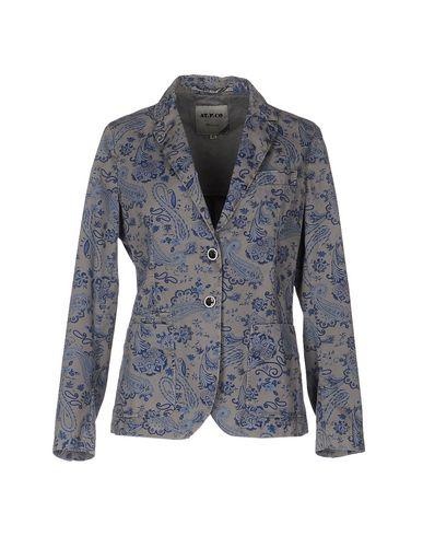 Пиджак от AT.P.CO