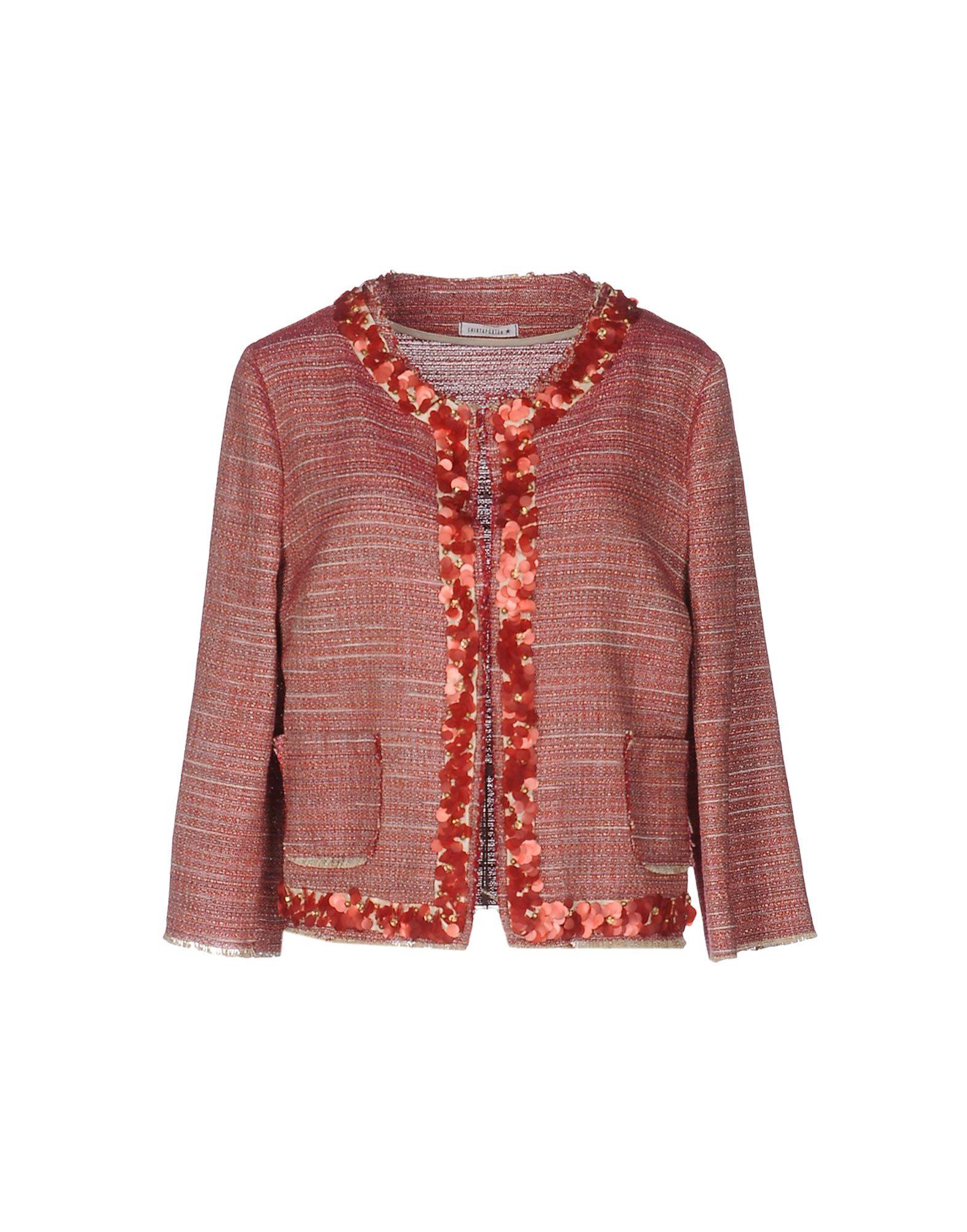 ФОТО shirtaporter пиджак