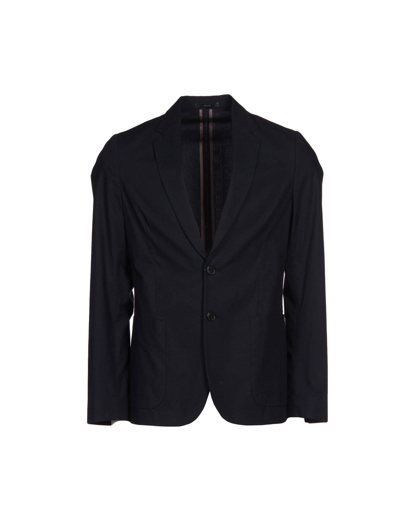 58ad8ab305bf Best men s fashion shop - Online shopping website for men - Cools.com