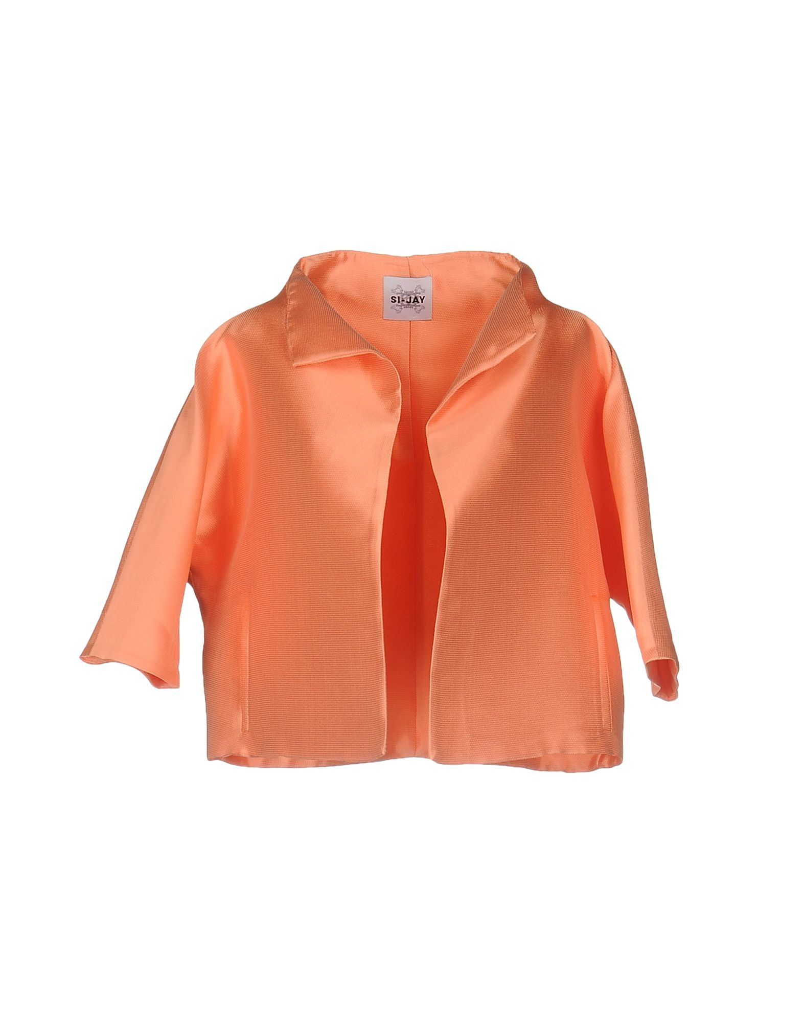 SI-JAY Пиджак si jay блузка