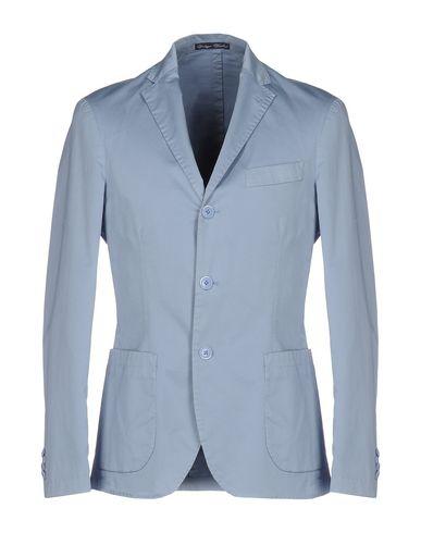 Пиджак от DOMENICO TAGLIENTE