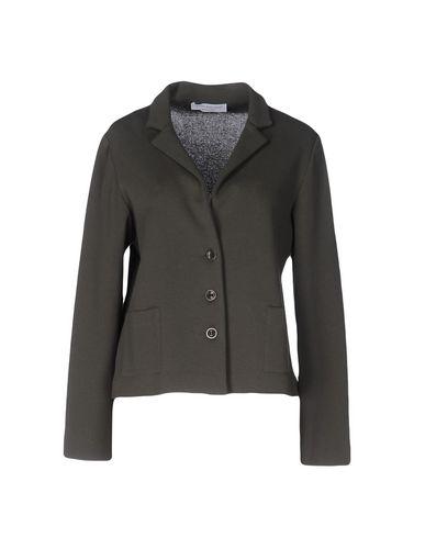 Пиджак от AMINA RUBINACCI